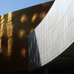 Alucobond, Honolulu Design Center, RIM Architects