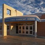 Alucobond, Minnetonka Schools, ATS&R Planners