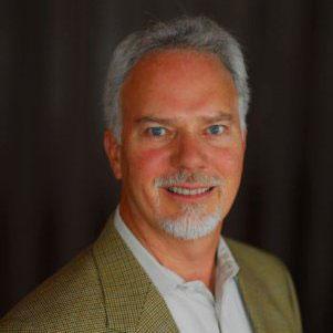 Alucobond Names Larsen Southwest District Sales Manager