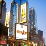 Alucobond Plus, 1600 Broadway Tower, SLCE Architects, New York City