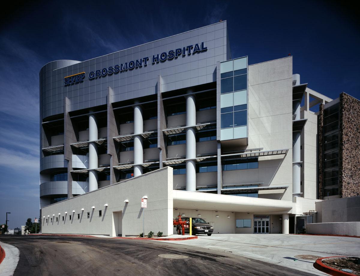Alucobond_Sharp-Grossmont_Hospital_Center_Glass_Co_La_Mesa_California_4.jpg