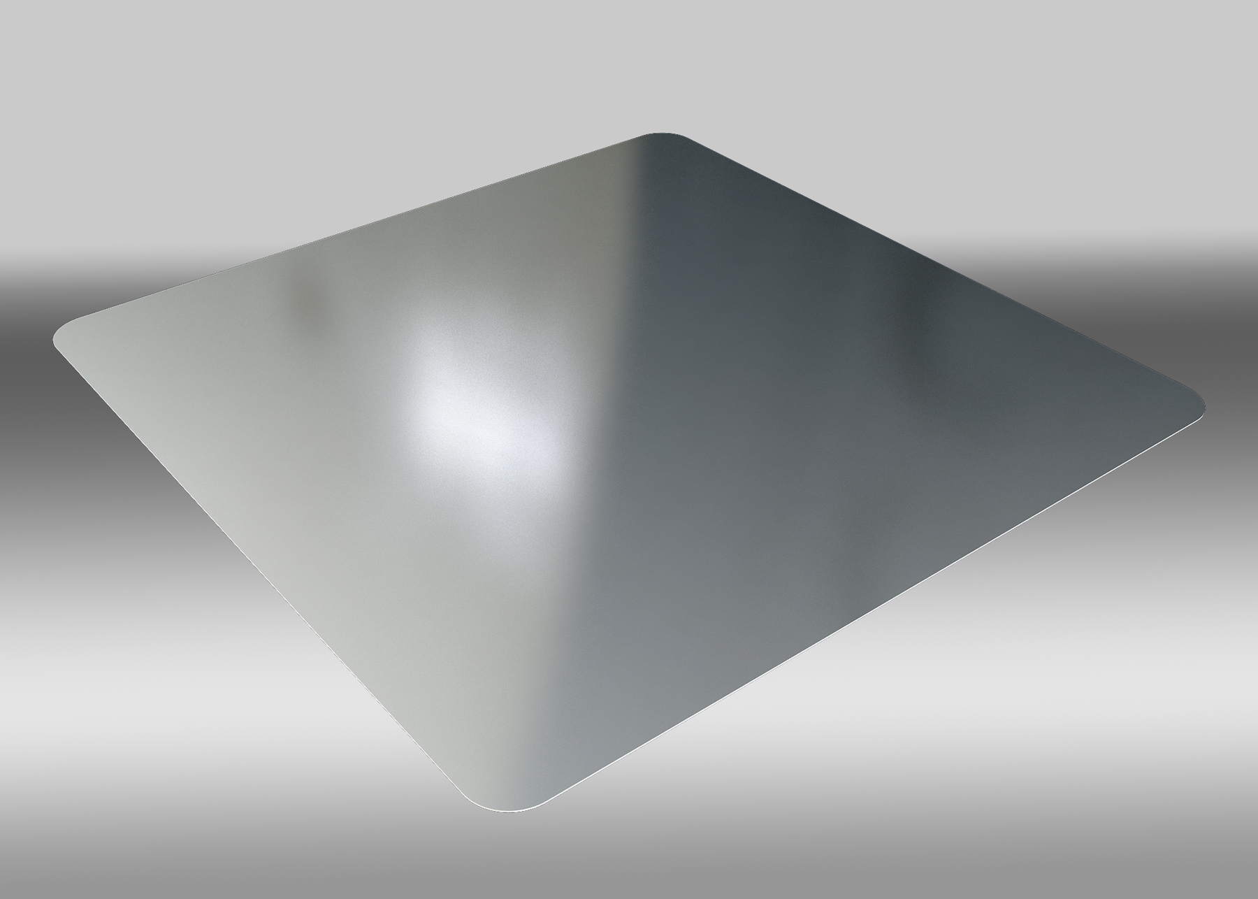 Alucobond Axcent