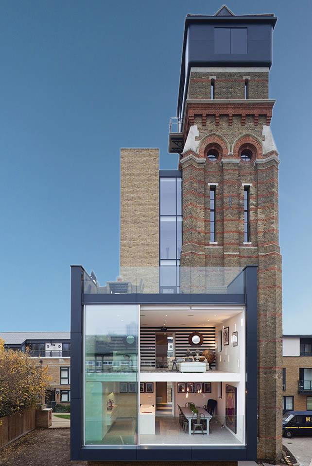 Lambeth_Water_Tower_ACR_Architects_London_UK_Alucobond_Photography_Leigh_Osborne_1