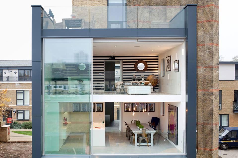 Lambeth_Water_Tower_ACR_Architects_London_UK_Alucobond_Photography_Leigh_Osborne_5
