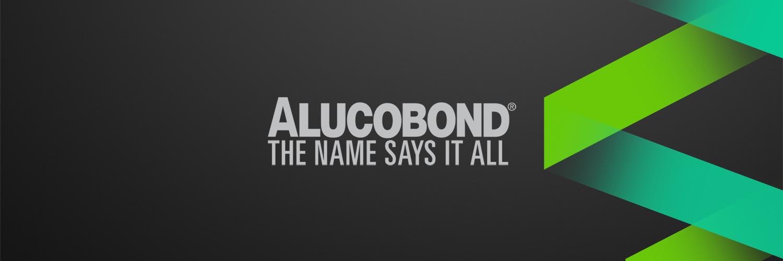 Alucobond_Banner_Twitter