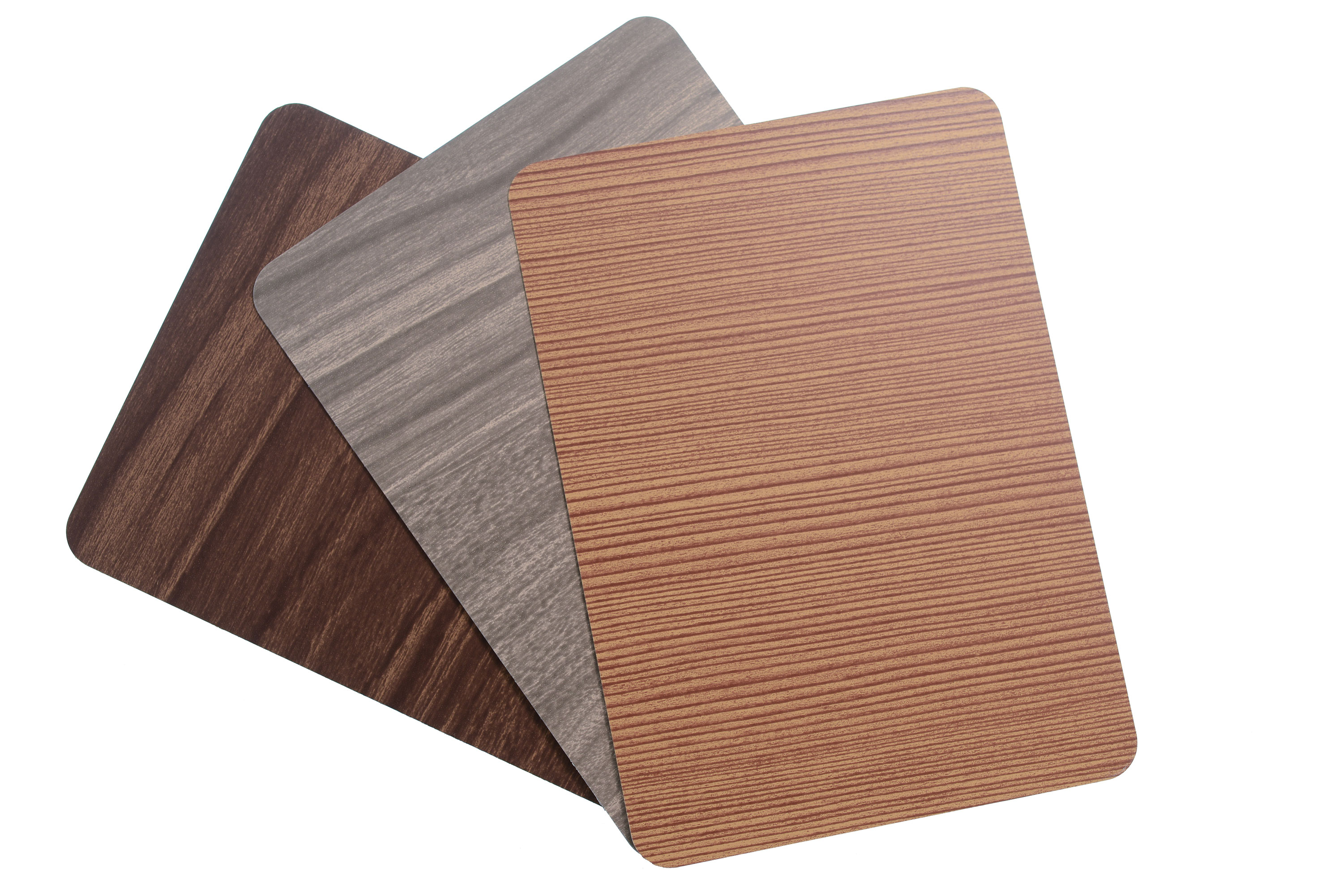 alucobond, natural, wood, grains