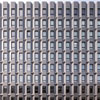 French Architects Restore Building In Paris With Three Dimensional Metallic Alucobond
