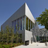Alucobond Enveloped Library Is The Collaborative Effort of Local and Internationally Renowned Architecture Firms