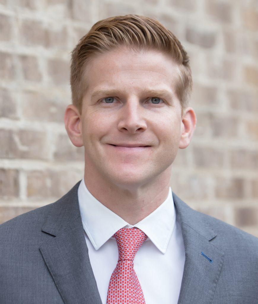 Graham Fizer, 3A Composites Americas, President, CEO