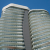 Vancouver Residential Tower Boasts Dimensional Facade With Alucobond PLUS